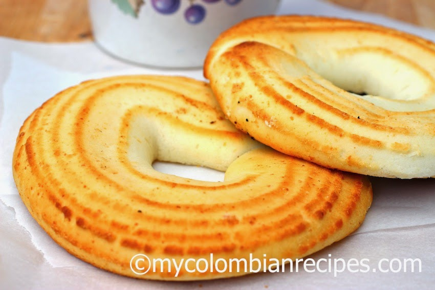http://www.mycolombianrecipes.com/pan-de-queso-colombian-style-cheese-bread