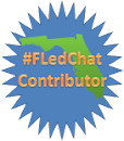 Florida Ed Chat Contributor