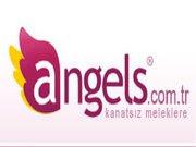 ANGELS.COM.TR
