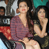 Kajal+Agarwal+Latest+Photos+at+Govindudu+Andarivadele+Movie+Teaser+Launch+CelebsNext+8358