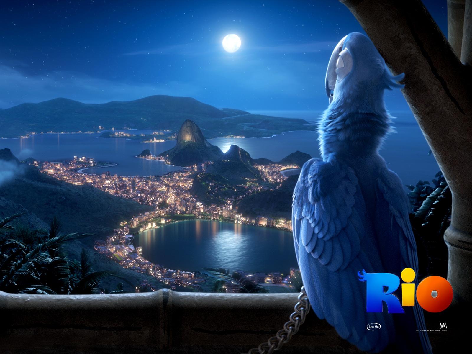 http://2.bp.blogspot.com/-siUW1goGTEI/Tee_0tIzbQI/AAAAAAAAAdA/eMXKjksoOMc/s1600/Rio+2011+Wallpapers-6.jpg
