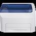 Xerox maakt printen via verschillende apparaten eenvoudiger