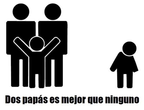 Adopcion igualitaria