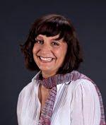 Carol Tanzman