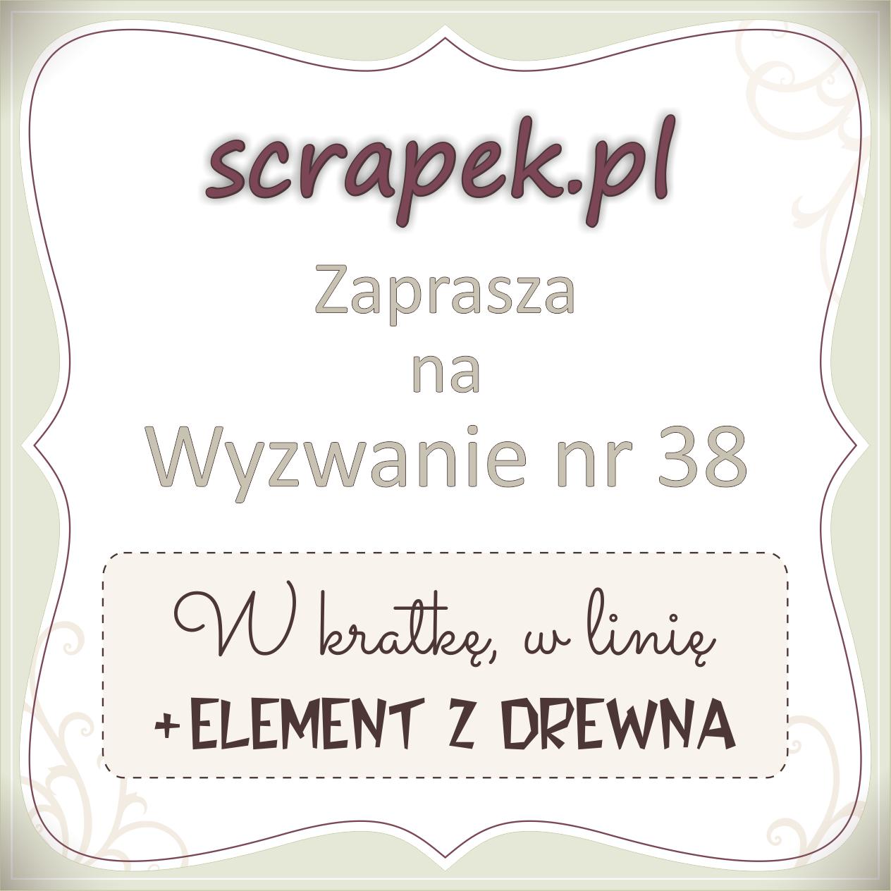 http://scrapek.blogspot.com/2015/09/wyzwanie-nr-38-w-kratke-w-linie-i-mae.html