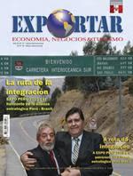 Revista EXPORTAR