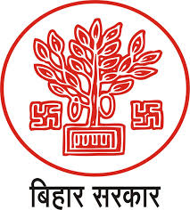 RDD Bihar Panchayat Rojgar Sevak Recruitment 2015