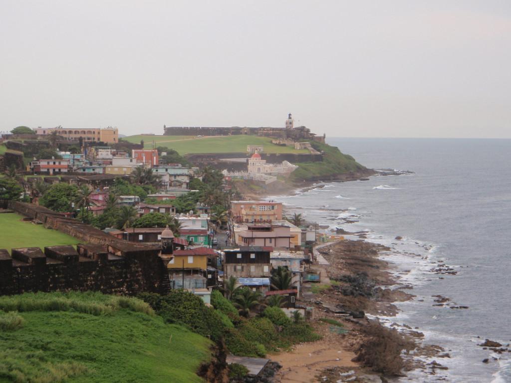 Puerto rico vacation deals 2018