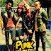 download film punk in love