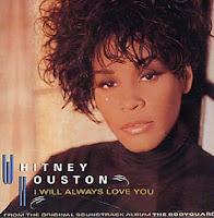 Chord Whitney Houston - How Will I Know