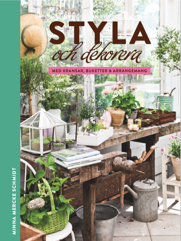 Provläs min senaste bok