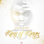 Sean Kingston ♥