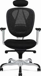 11690B Chair from Offices To Go