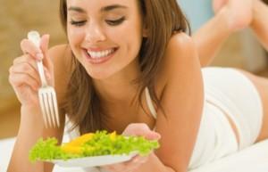 recetas caseras para bajar de peso
