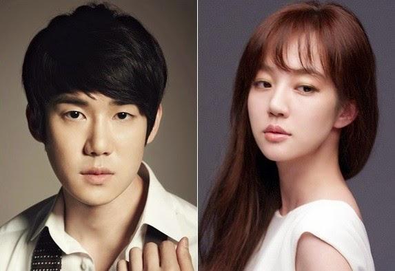 Secret+Temptation Daftar Film Korea Terbaru 2014 Terlengkap