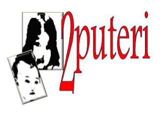 Profile Syarikat & Produk 2 Puteri