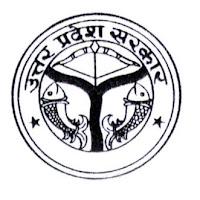 uttar-pradesh-emblem-seal-logo