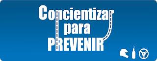 Concientizar Para Prevenir