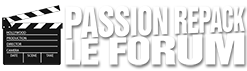 http://passion-repack.blogspot.fr/p/forum.html