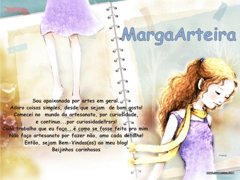 MargaArteira