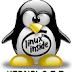 Install Linux Kernel 3.7.7 On Ubuntu/Linux Mint