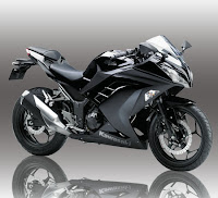 kawasaki-new-ninja-250-hitam