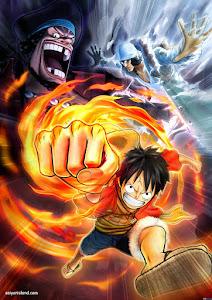 Xem Phim Đảo Hải Tặc - One Piece