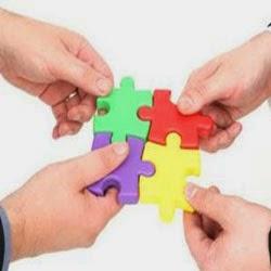 http://www.cursos24horas.com.br/parceiro.asp?cod=promocao13908&url=cursos/coordenacao-pedagogica