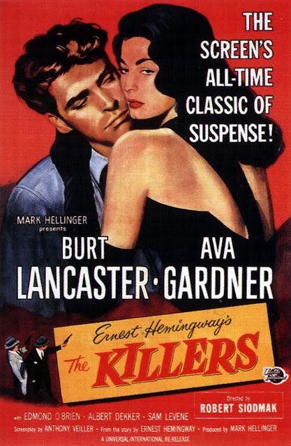 http://2.bp.blogspot.com/-simXwhRdh3M/UXaiK_eYzsI/AAAAAAAAL6g/IvAGkaUQmck/s640/Poster+-+Killers,+The+(1946)_01.jpg