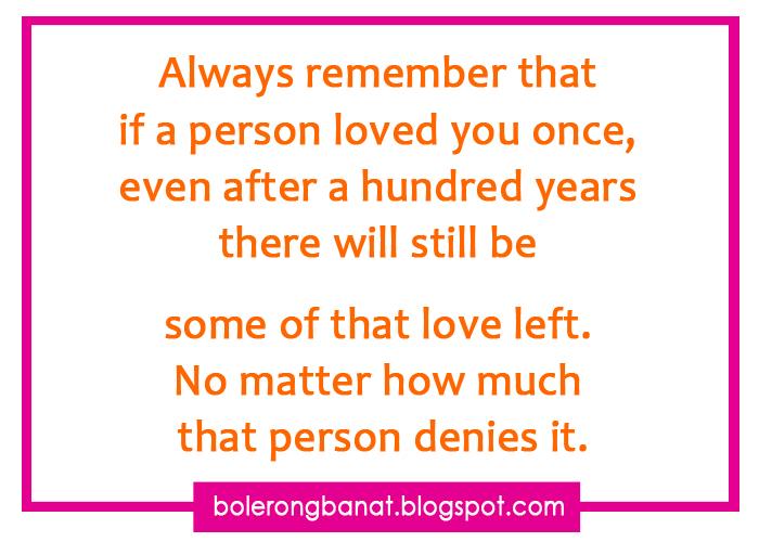 Banat Love Quotes. QuotesGram