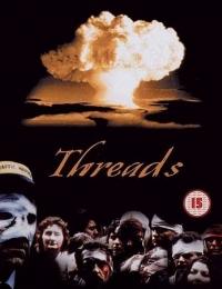 Threads | Bmovies