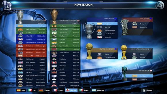 football-club-simulator-18-pc-screenshot-luolishe6.com-5