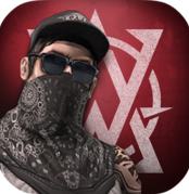 Download Syndicate City: Anarchy Apk + Data