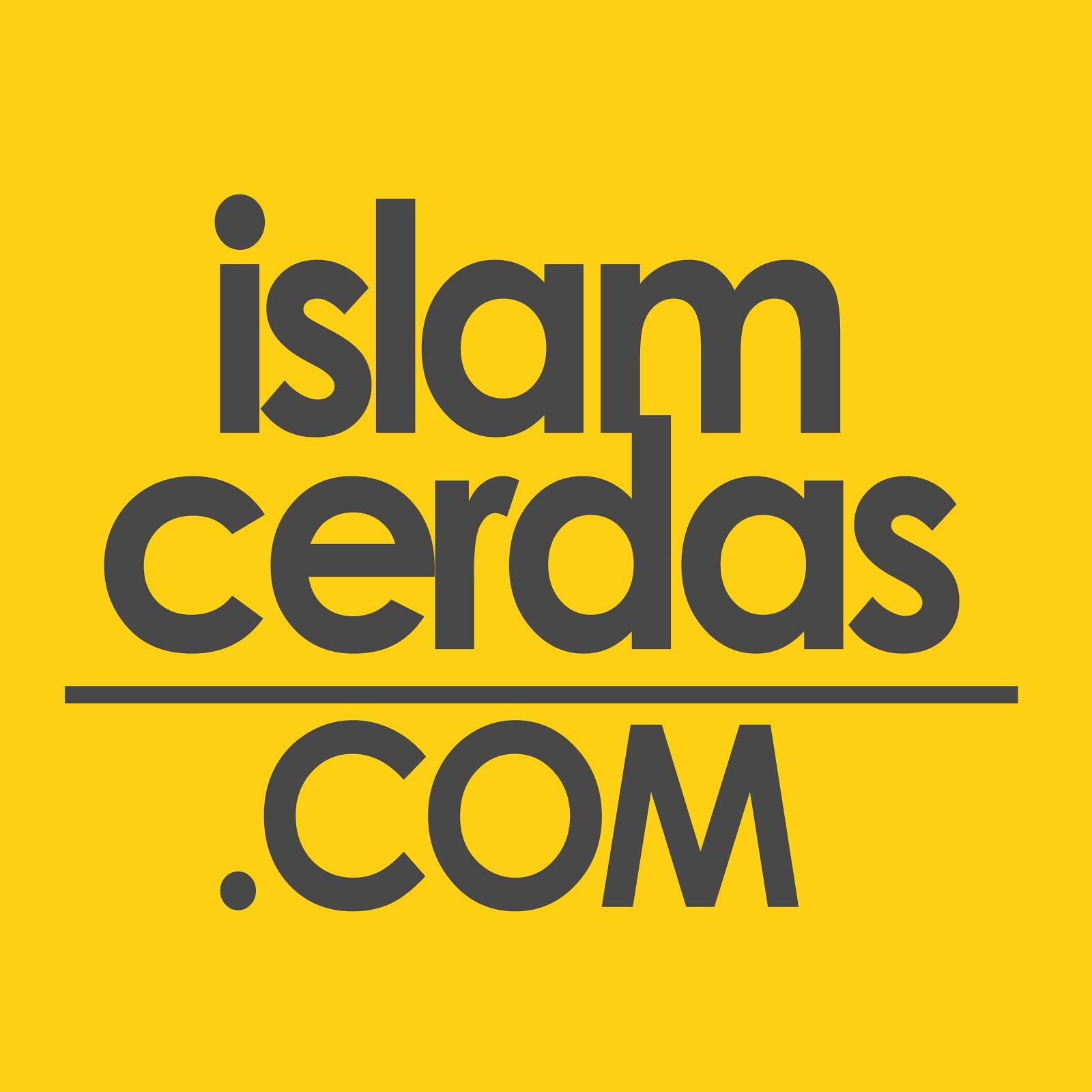 Islam itu Cerdas