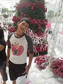 Khairul Afifi Zainuddin ♥jantung hati♥ :)