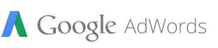 Perhitungan harga biaya iklan di google adwords