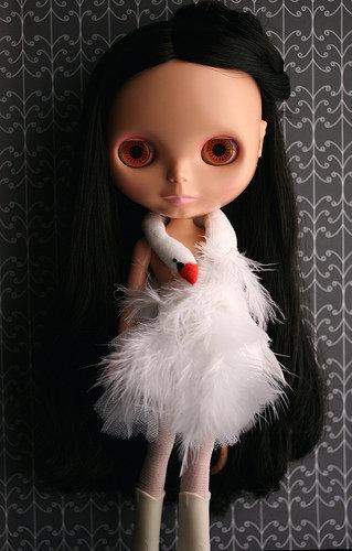 angela pornstar from allinternal