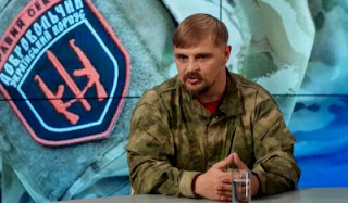 """""""Правый сектор"""" открыто требует войны и тотальной зачистки Донбасса (видео)"""