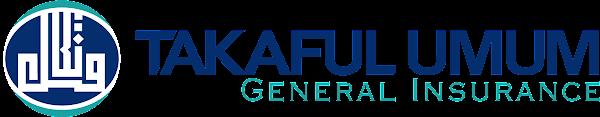 Logo Takaful Insurance