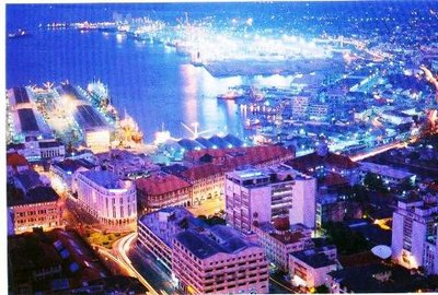Colombo_at_Night.jpg