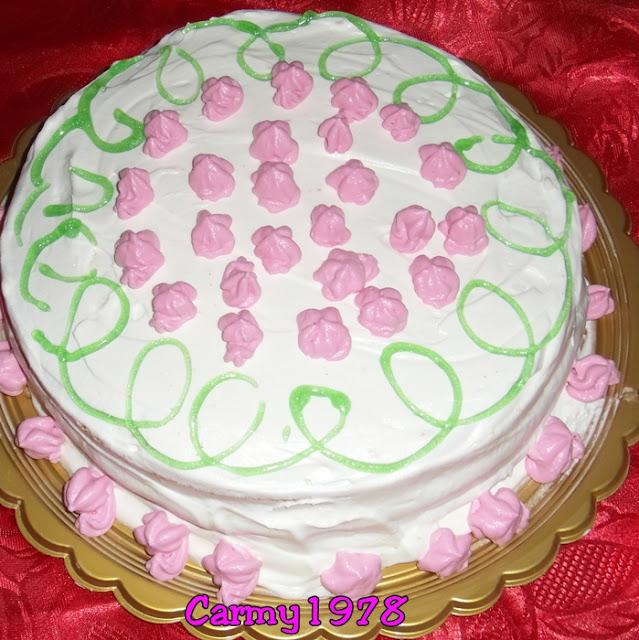 Torta-al-limone-con-panna