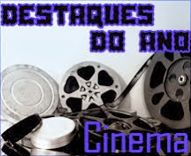 | DESTAQUES Do Ano