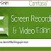 Camtasia Studio 8.5.0.1954 Full Version   Screen Recording & Video Editing Software