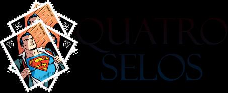 Os Quatro Selos