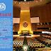 U.N KAMU TAK PAYAH MASUK CAMPUR URUSAN DALAMAN MALAYSIA!