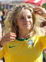 Rahasia Kecantikan Wanita Brazil
