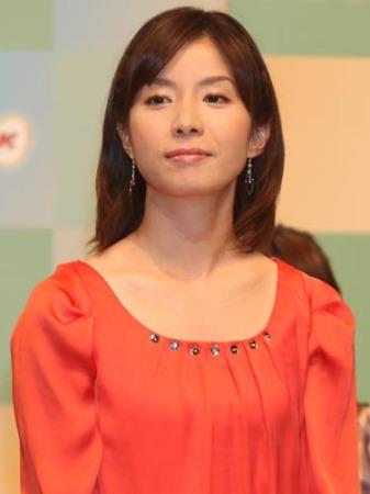 廣瀬智美の画像 p1_7