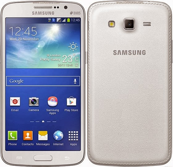 samsung-galaxy-grand-2-5.25-inch-hands-on