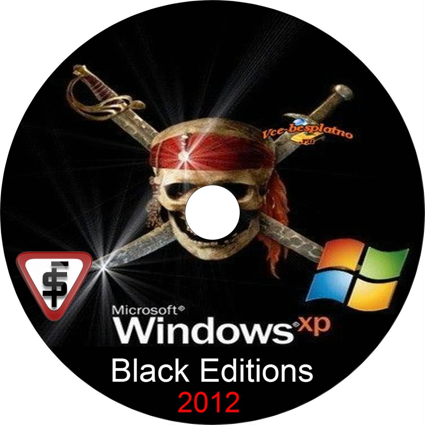 Load SATA Drivers On Your Windows XP Setup CD …
