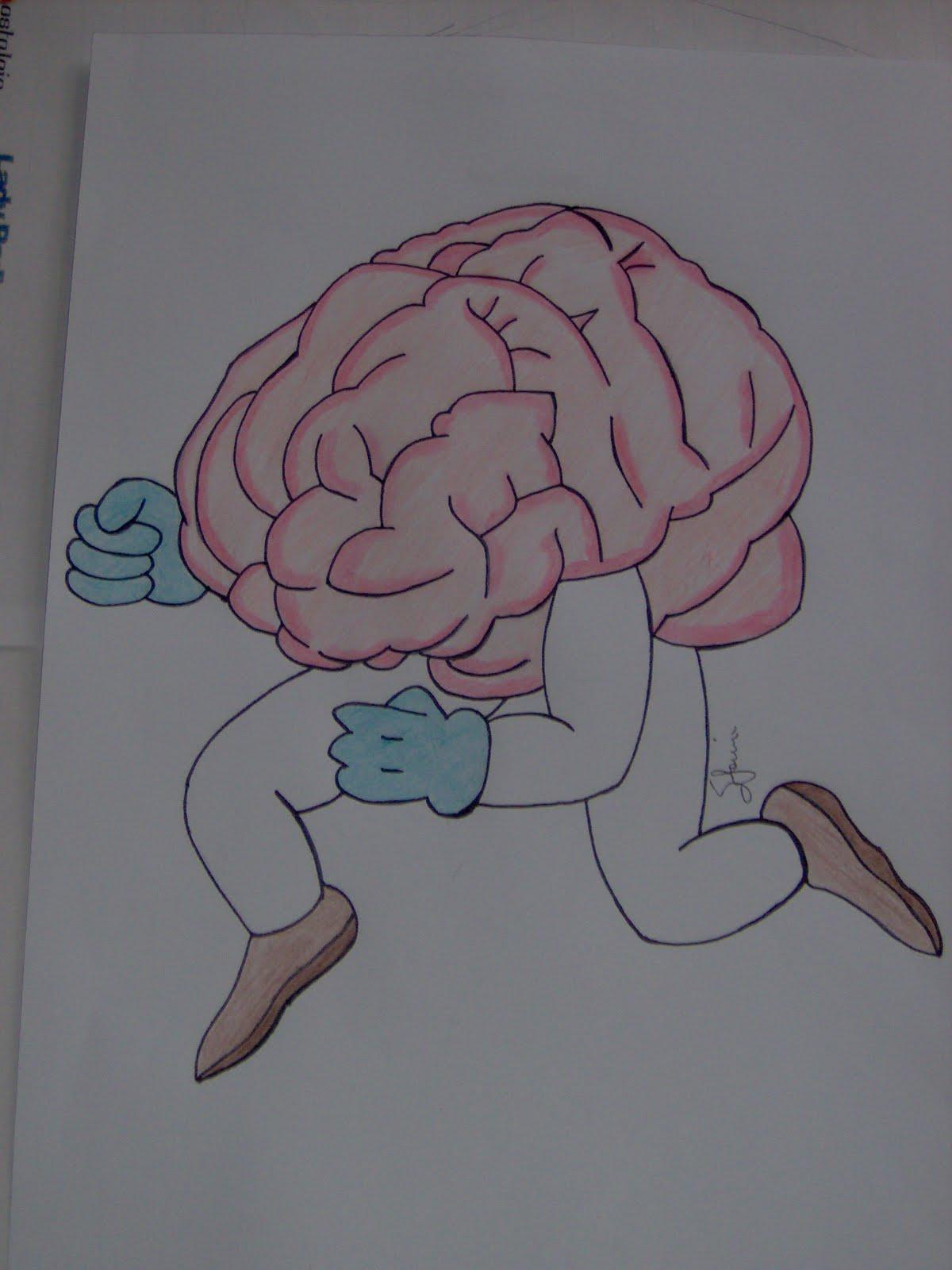 Disegni a mano libera for Disegni facili da disegnare a mano libera